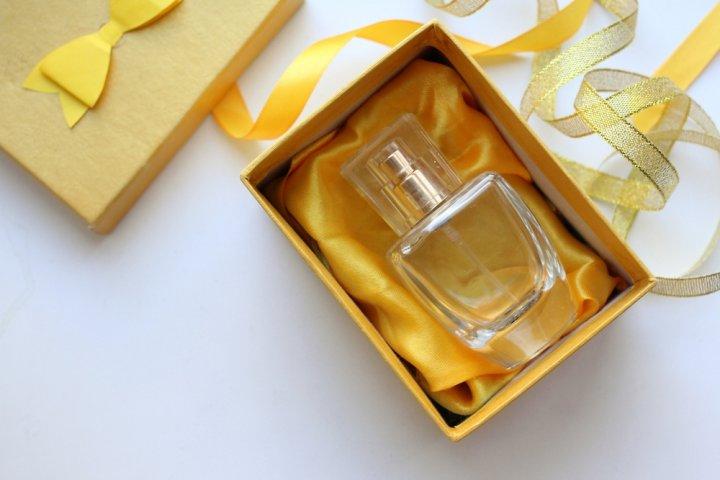 レディース香水の人気ブランドランキング 32選【2019年最新おすすめ特集】