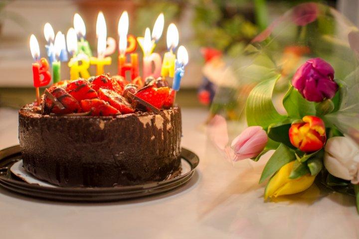 香川で誕生日を盛り上げる人気のホテル2021!カップルプランがお祝いにおすすめ!