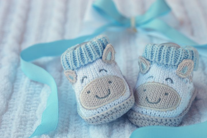 24d424f4490f0 出産祝いに喜ばれるブランド靴下のプレゼント 人気ランキング2019!ミキハウスなどの
