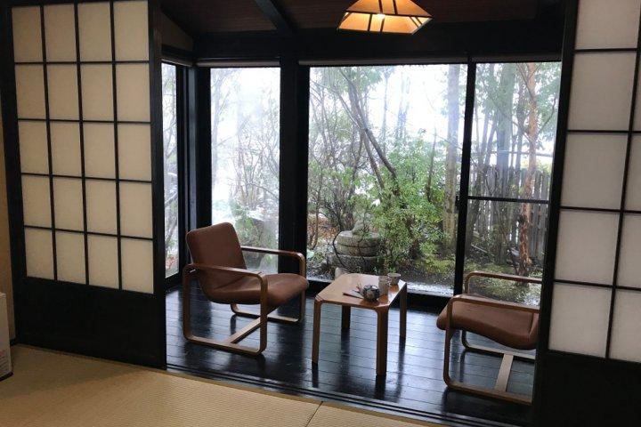 結婚記念日に人気の栃木の温泉2021!おすすめの温泉宿を厳選紹介!