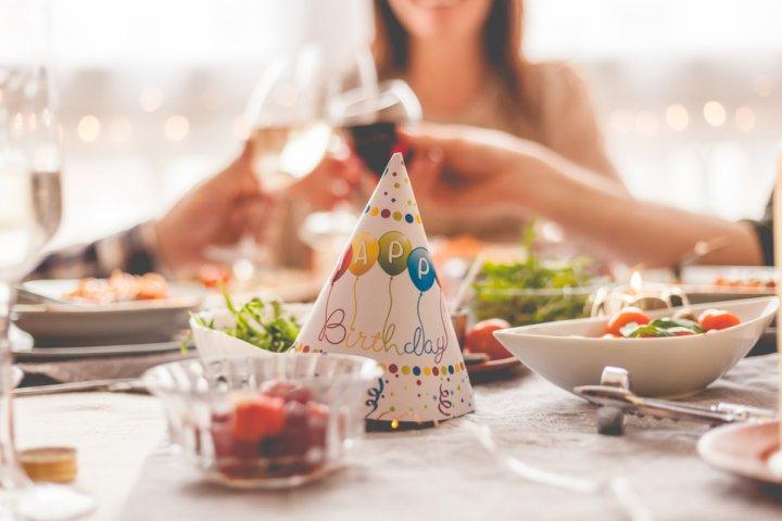 誕生日に人気の全国のレストランを厳選!サプライズプレゼントにはおしゃれなお店がおすすめ!