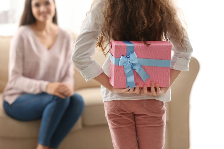 中学生が贈る母の日のプレゼント 人気&おすすめ35選!【2021年最新】