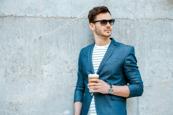 30代男性に人気のメンズ腕時計ブランドランキング39選【2019年最新おすすめ特集】