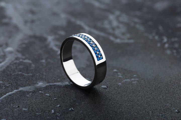 人気のメンズ指輪おすすめブランドランキング35選【2021年最新特集】