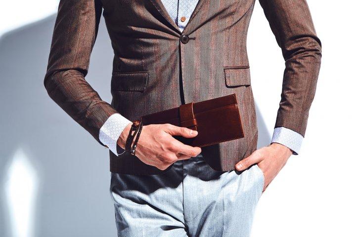 男性におすすめの薄い長財布ブランド12選【2019年最新版】