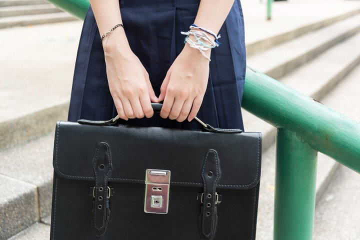 女子高校生・中学生におすすめのスクールバッグの人気ブランドランキングTOP10!【2020年最新版】