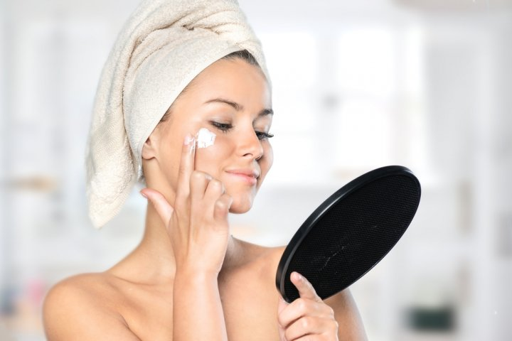 女性に人気の美容クリーム おすすめブランドランキング2021!リファージュやロクシタンなどを紹介