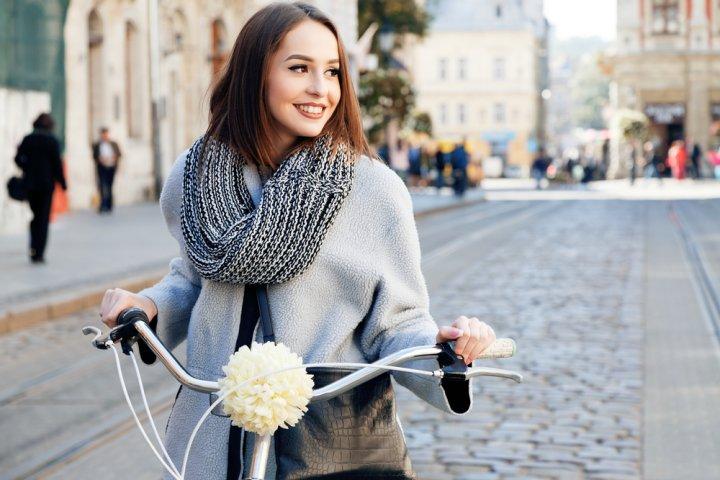 20代女性に人気のレディースマフラーおすすめブランドランキング39選【2019年最新!プレゼントにも】
