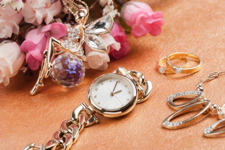 女性向けソーラー腕時計 ブランド12選【2019年最新版】