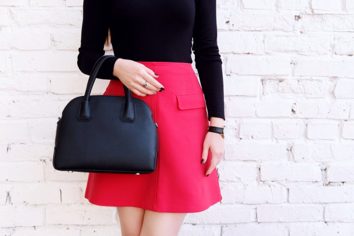 20代女性におすすめの革・レザー製レディースバッグ 人気ブランドランキング32選【2020年版】