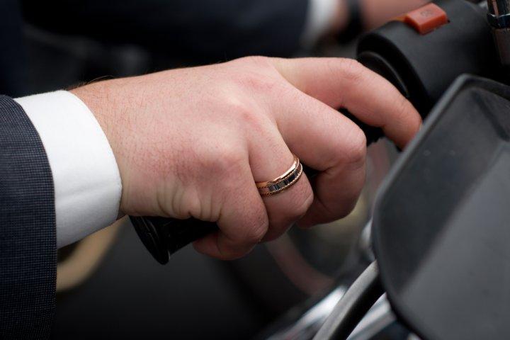 おすすめの40代男性に似合う指輪人気ブランドランキング32選【2021年最新版】