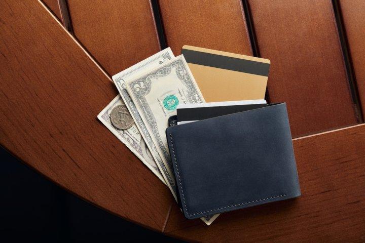 ポール・スミスのメンズ二つ折り・三つ折り財布 おすすめ&人気ランキング35選【2021年最新版】