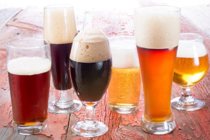 父の日のプレゼントにおすすめのセンスのいいグラス12選!人気のビールやワイングラスをご紹介