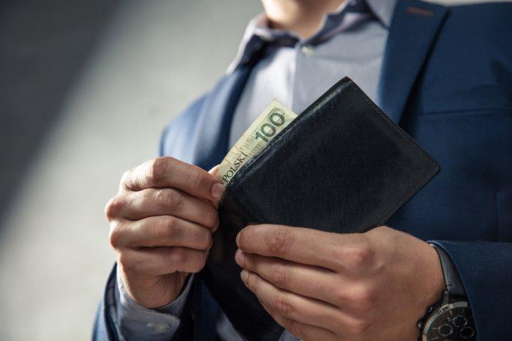 30代男性におすすめのメンズ財布 人気ブランドランキング26選【2020年版】
