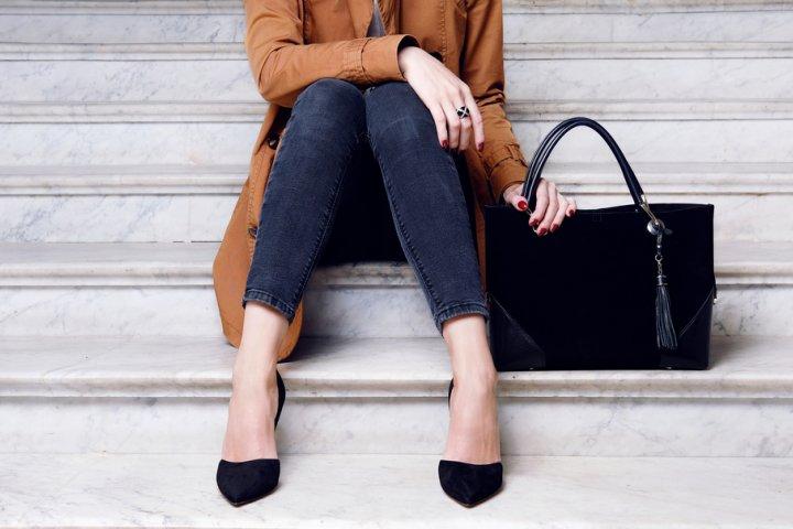 30代女性に人気のレディースバッグを厳選!最新ブランドランキングTOP34