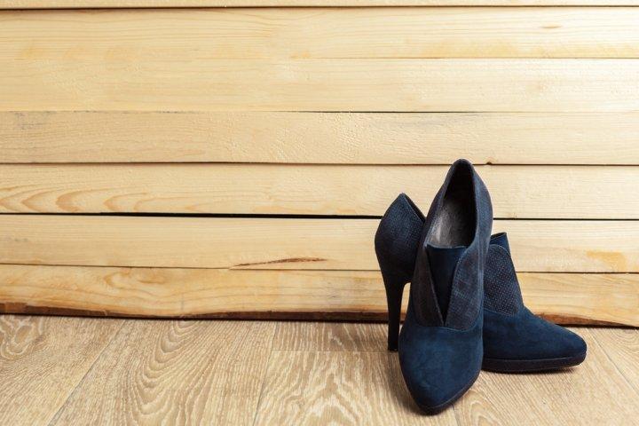 女性に人気のレディース靴 おすすめブランドランキング2021!高級靴や履きやすい靴もご紹介