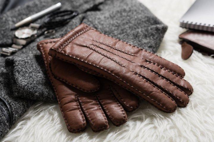 421766a58a 40代男性に人気の手袋ブランドランキング32選【2019年最新おすすめ特集 ...