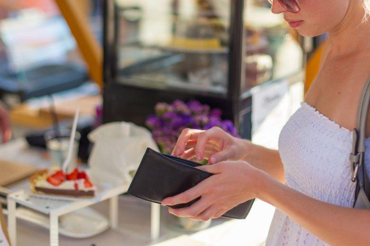 フルラのレディース財布おすすめ&人気ランキング10選【2020年最新版】