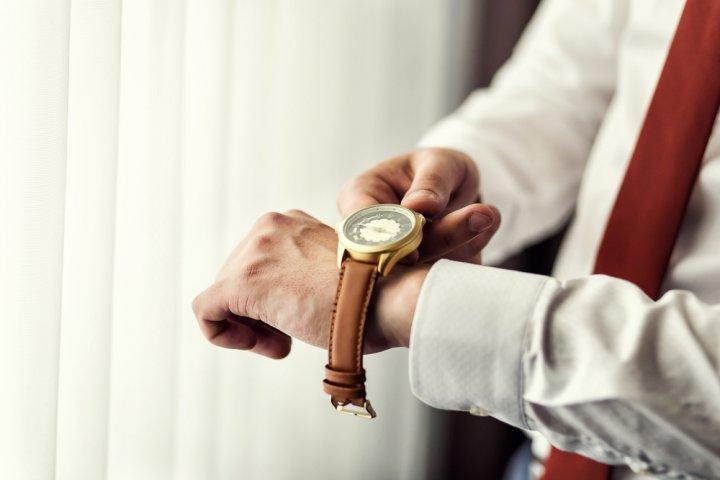 ハミルトンのメンズ腕時計おすすめ&人気ランキングTOP10【2020年最新版】