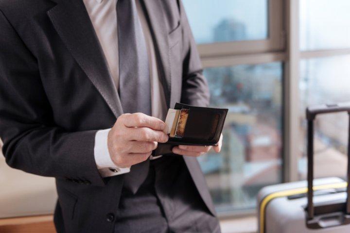 キプリスのメンズ長財布・二つ折り財布 おすすめ&人気ランキング10選【2020年最新版】