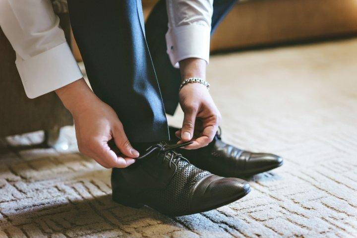 新社会人に人気のメンズブランド革靴ランキング2020!リーガルやコール ハーンなどが男性へのプレゼントにおすすめ!