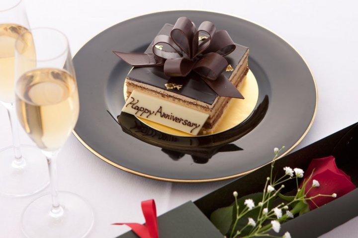 千葉で素敵な誕生日のお祝いを演出!ディナーに人気のレストラン2019!