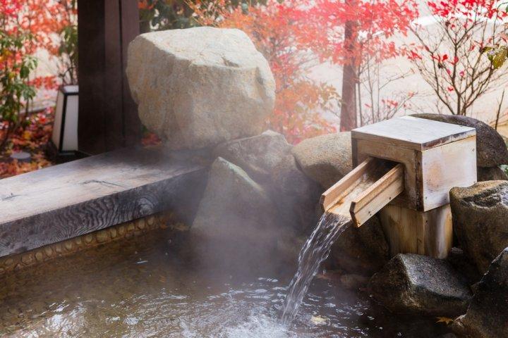 大人気の旅行カタログギフト2019!結婚祝いには温泉が選べるカタログがおすすめ!