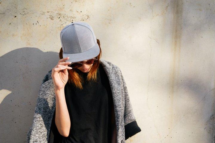 人気のおしゃれなレディース帽子 おすすめブランドランキング2021!