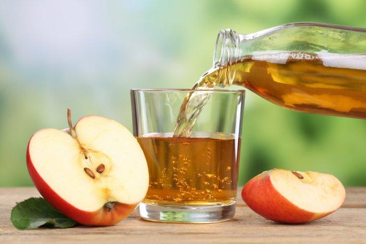 美味しいりんごジュースの通販・お取り寄せ2018!人気の青森産やおしゃれな瓶入りギフトもおすすめ