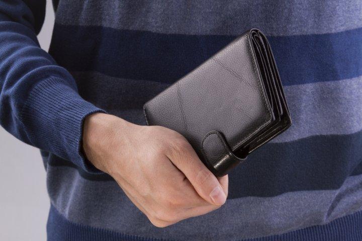 ロエベのメンズ財布 おすすめ&人気ランキング20選【2021年最新版】