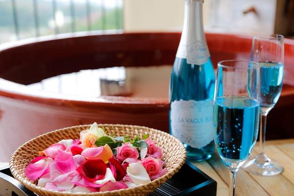 奈良特集 誕生日に人気のホテル2020!カップルに人気の宿泊プランは必見!