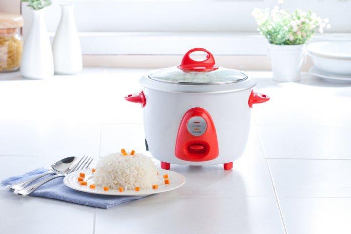 人気のブランド炊飯器ランキング2021!象印やタイガーなどのおすすめプレゼントを紹介