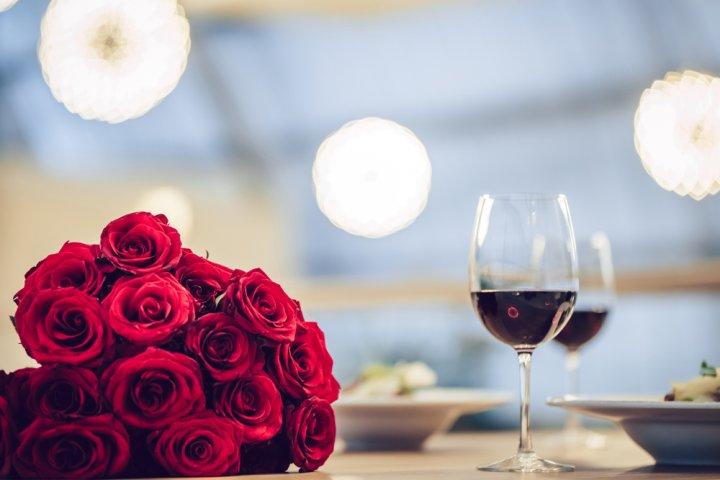 新橋・汐留・浜松町で記念日・結婚記念日のディナーに人気のレストラン2020!東京編