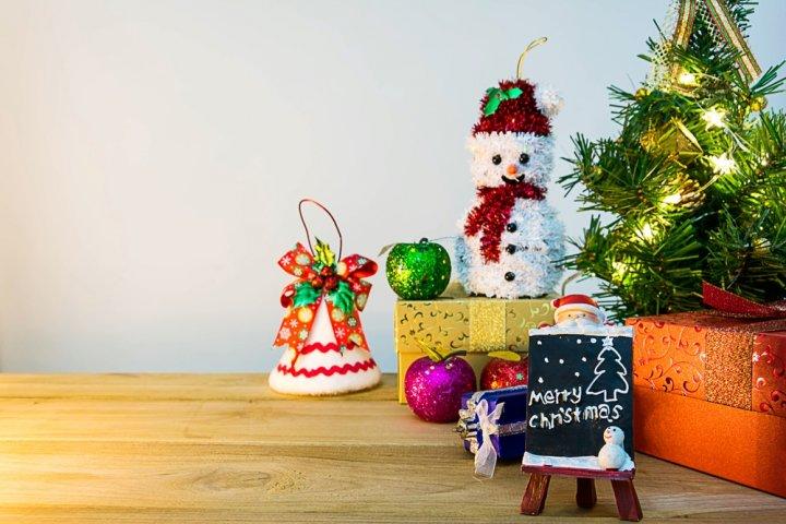 3000円で男友達に喜ばれるクリスマスプレゼントランキング2019!タンブラーやボールペンが大人気