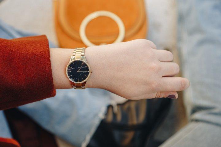 クルースのレディース腕時計おすすめ&人気ランキングTOP10【2019年最新版】