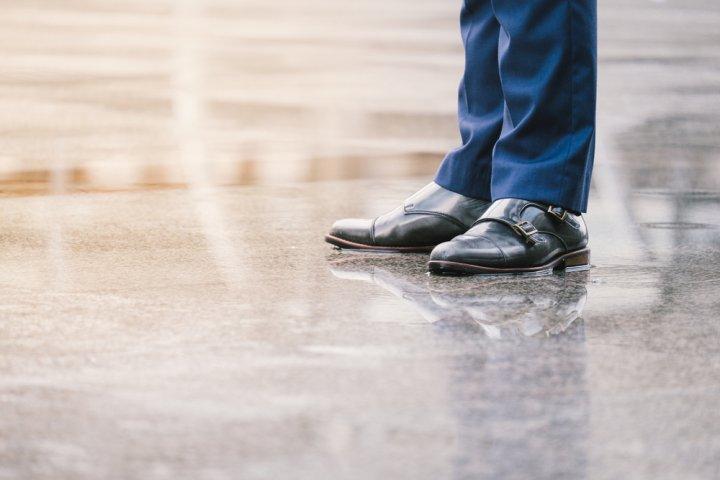 雨の日向きのメンズ革靴 人気&おすすめブランドランキング30選【2021年版】