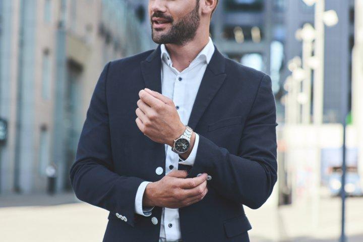カルバンクラインのメンズ腕時計おすすめ&人気ランキングTOP10【2021年最新版】