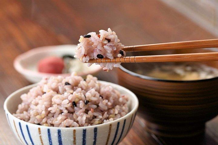 話題の雑穀米 おすすめランキングTOP10!ヘルシーで美味しい人気商品を厳選!