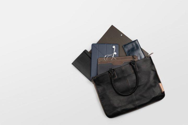男性におすすめのメンズビジネストートバッグ 人気ブランドランキング35選【2019年版】