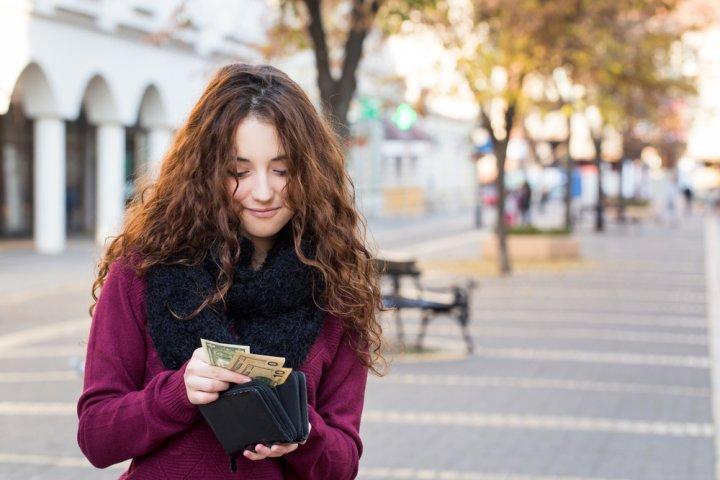 ミュウミュウのレディース財布 人気&おすすめランキング24選【2021年版】