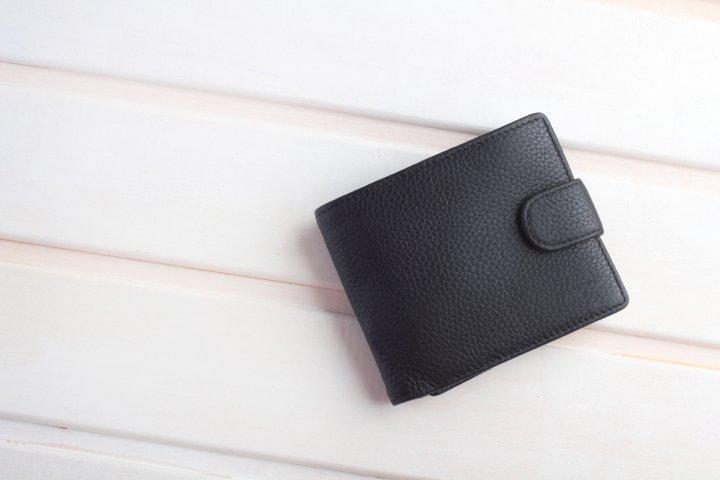1793372f7c46 ブルガリの人気メンズ財布12選【プレゼントにもおすすめ!】 | ベスト ...
