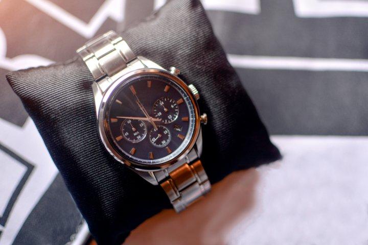 ワイアードのメンズ腕時計おすすめ&人気ランキングTOP10【2019年最新版】