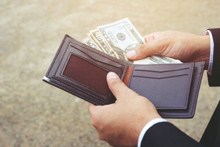 50代男性に似合うメンズ財布 人気&おすすめブランドランキング29選【2021年版】