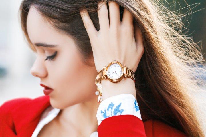 シチズンのレディース腕時計おすすめ&人気ランキングTOP10【2020年最新版】