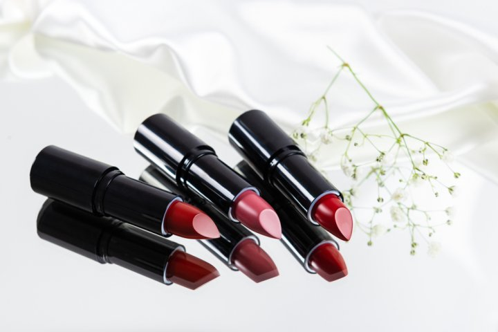 50代女性におすすめの口紅ブランド 人気ランキング25選【2020年最新版】