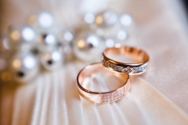 40代女性に人気のレディース指輪おすすめブランドランキング32選【2019年最新版】