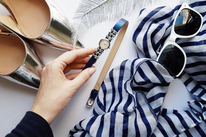 30代女性におすすめのレディース腕時計人気ブランドランキング39選【2019年最新おすすめ特集】