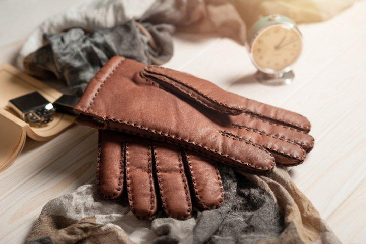 男性におすすめのメンズ手袋 人気ブランドランキング42選!プレゼントにもおすすめ!