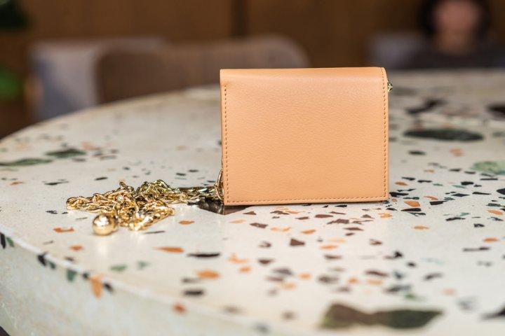 イルビゾンテのレディース二つ折り・三つ折り財布 人気&おすすめランキング27選