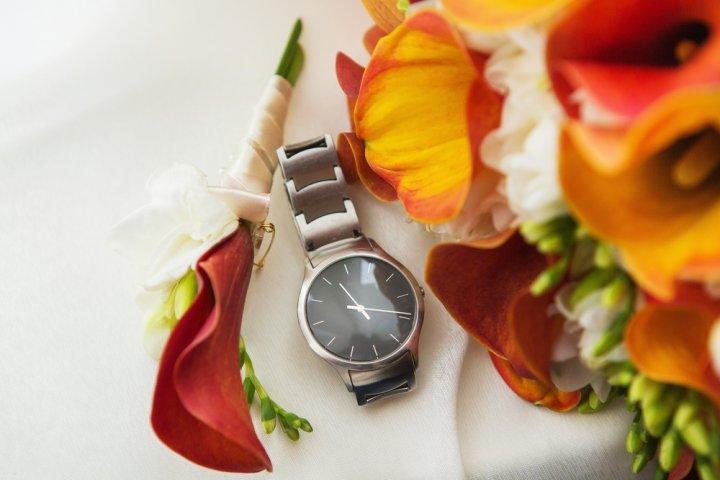 就職祝いのプレゼントに!腕時計ブランド人気ランキングTOP10【2019年最新版】